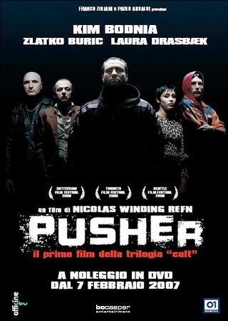 image from www.lostinthemultiplex.com