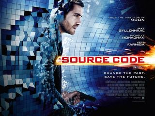 image from cdn2.screenjunkies.com