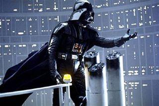 image from www.badassoftheweek.com