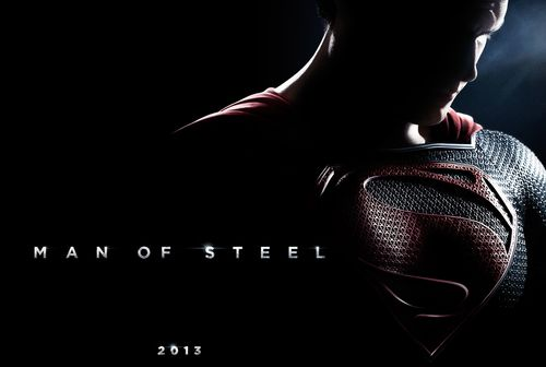 image from manofsteel.warnerbros.com