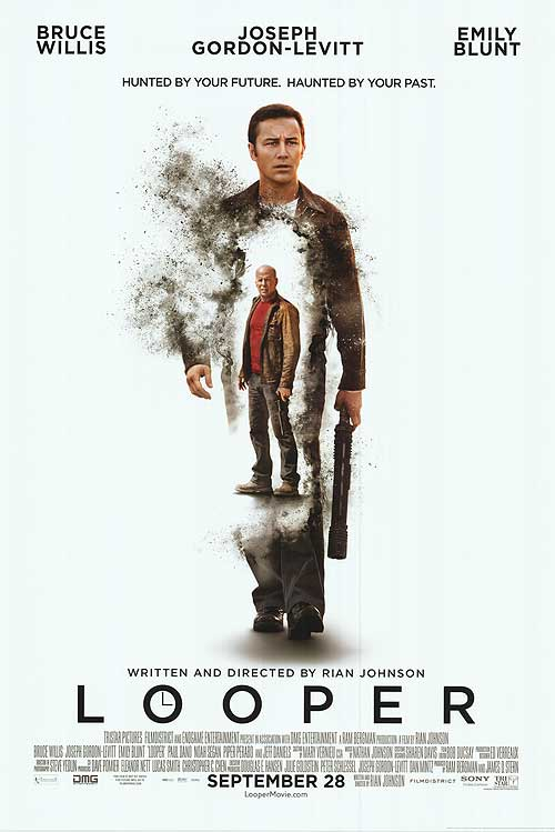image from uk.movieposter.com