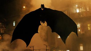 DI-Batman-Begins-26-DI-to-L10