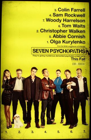 image from www.cineme.be