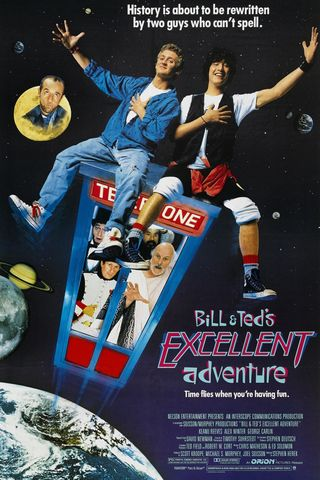 image from www.dvdsreleasedates.com