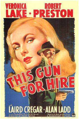 image from www.originaloldradio.com