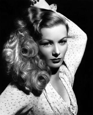 image from www.hairromance.com